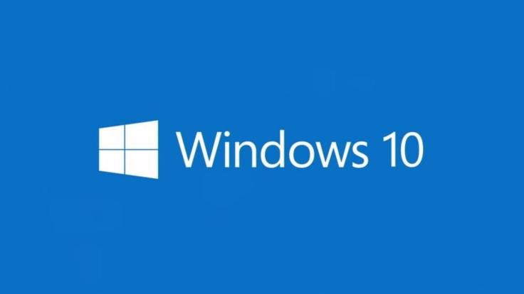 windows_10_technical_preview_windows_10_logo_microsoft_97543_2560x1440.jpg